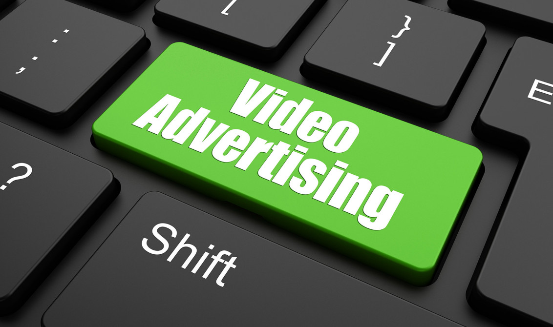 Why Online Businesses Should Use Video to Nourish Leads