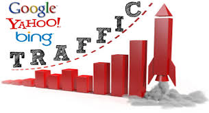 Are You Looking At Your Web Traffic All Wrong?