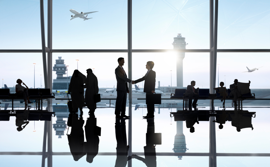 10 Tips On Starting An Online Travel Business