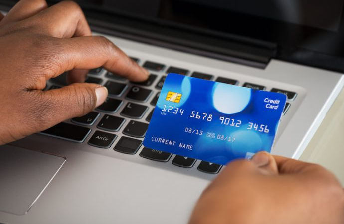 Why starting an online business makes financial sense