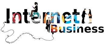 How To Start An Internet Business With Little Or No Money At All